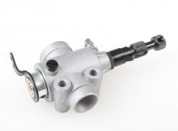 70801F karburátor kompletní