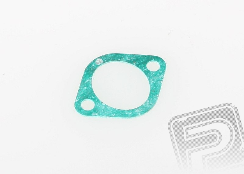 Náhľad produktu - 70831F tesnenie sacieho protubia