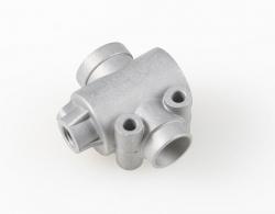 Náhľad produktu - 70863F těleso karburátoru