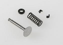 Náhľad produktu - 80-H sada sacieho ventilu