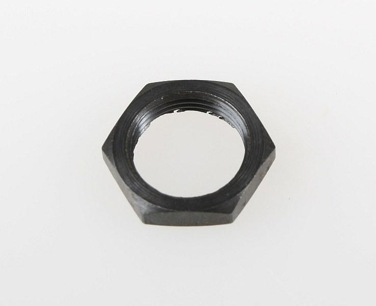 Náhľad produktu - 80605 matica výfukového kolena