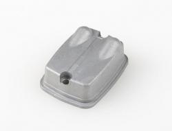 Náhľad produktu - 80711 kryt ventilů