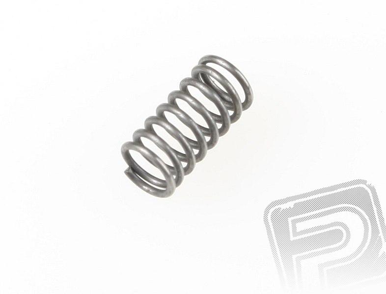 Náhľad produktu - 80718 pružina ventilu