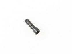 Náhľad produktu - 80724 Skrutka vahadla ventilov