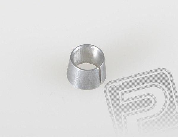 Náhľad produktu - 91218 kužel unašeče FS65-91