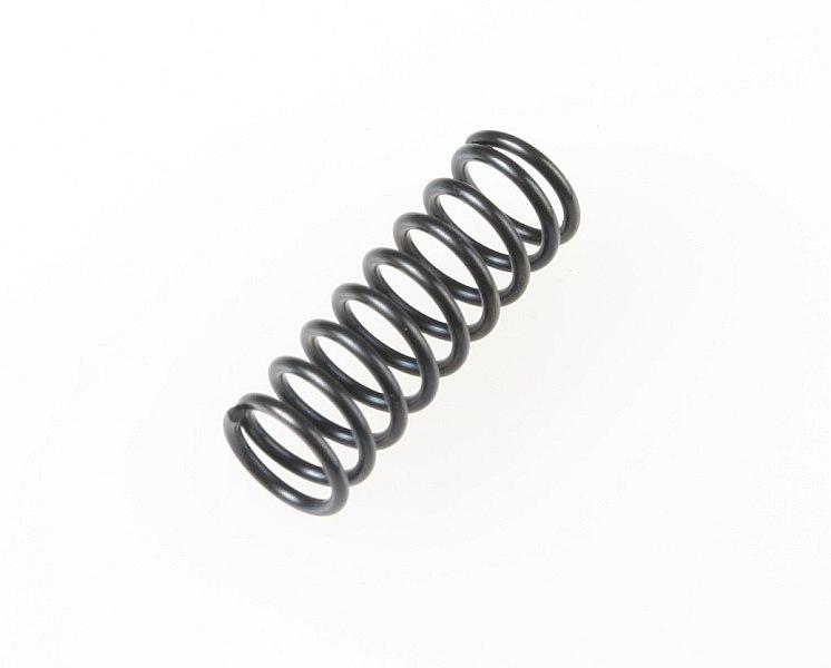 Náhľad produktu - FS120718 pružina ventilu