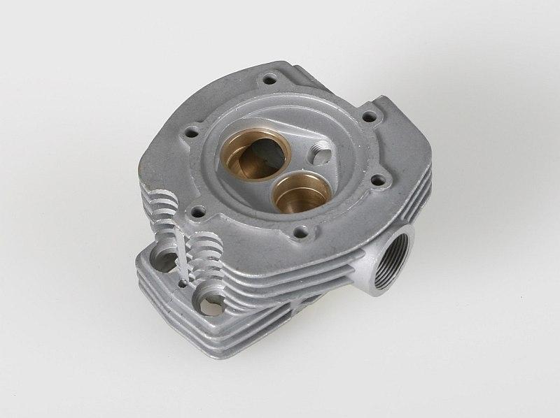 Náhľad produktu - FS120103 hlava valca