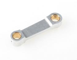 Náhľad produktu - FS120204 ojnica