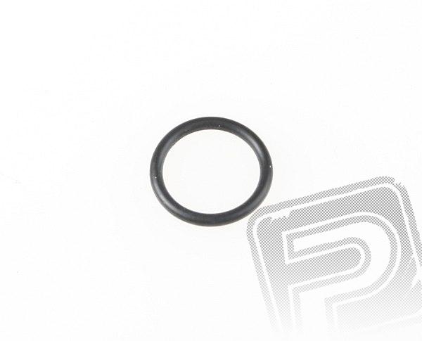 Náhľad produktu - FS120816 tesniaci O krúžok karburátora