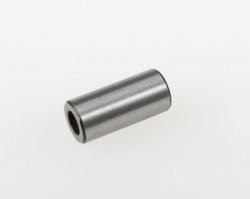 Náhľad produktu - FS120729 čap
