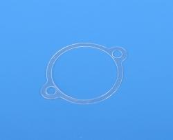 Náhľad produktu - FS120732 tesnenie ložiska
