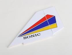Náhľad produktu - ND SONIC směrovka