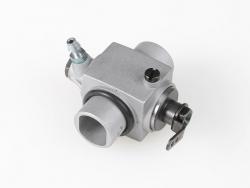 S91801F karburátor kompletní