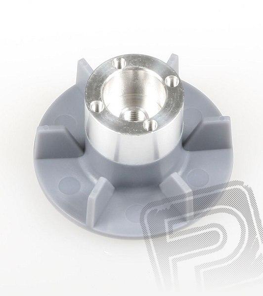 Ventilátor, R30