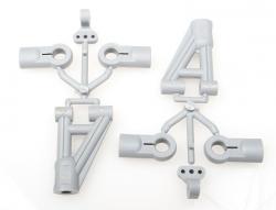 Náhľad produktu - Horní rameno, EK-4,EB-4 S2