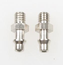 Náhľad produktu - Koncovka tlakování, TS-4N, EB-4 S2, ST-1, ER-1