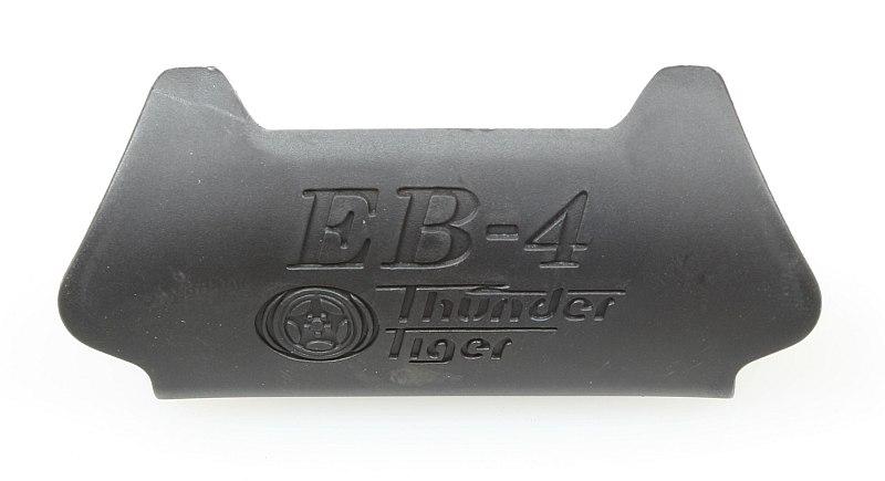 Náhľad produktu - Nárazník, EB-4 S2