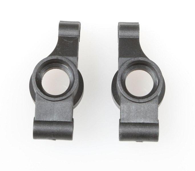 Náhľad produktu - Závěs zadního kola TS-4N, TS-4E