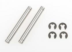Náhľad produktu - Čep předního ramene horní, TS-4, TS-4E