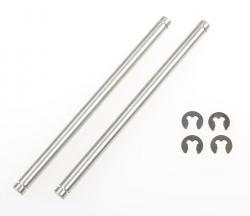 Náhľad produktu - Čep zadního ramene zadní, TS-4N, TS-4E