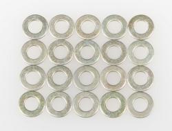 Náhľad produktu - Podložka 4mm , ST-1 KIT, DUCATI (N), SSK, SST, MAN, S-HAWK