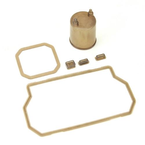 Náhľad produktu - Těsnění RC boxu, 6534