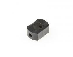 Náhľad produktu - Unašeč brzdového kotouče, TS-4N