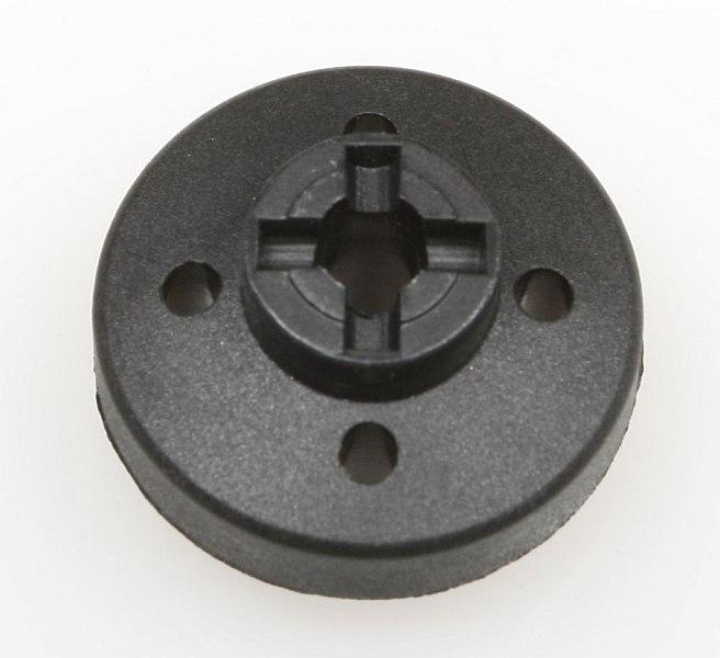 Náhľad produktu - Unašeč ozubeného kola, TS-4N, TS-4E