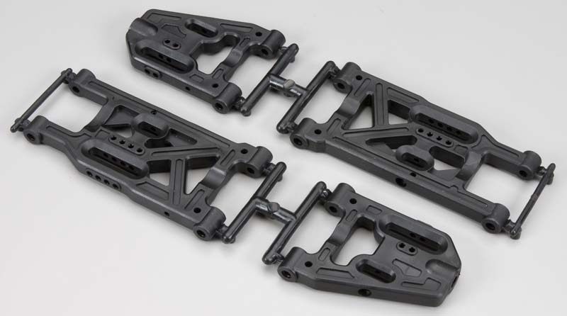 Náhľad produktu - Spodní ramena EB/K S2