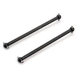 Náhľad produktu - Středové kardany 96mm, EB/K S2