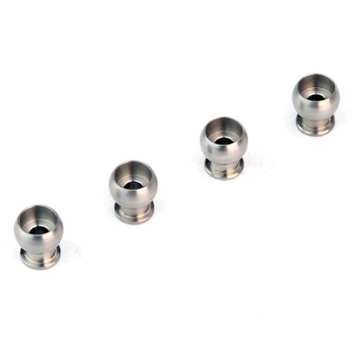 Náhľad produktu - Přední kuličky kloubků, EB/K