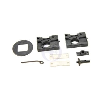 Náhľad produktu - Středový držák MT brzdy/brzdový kotouč, SS