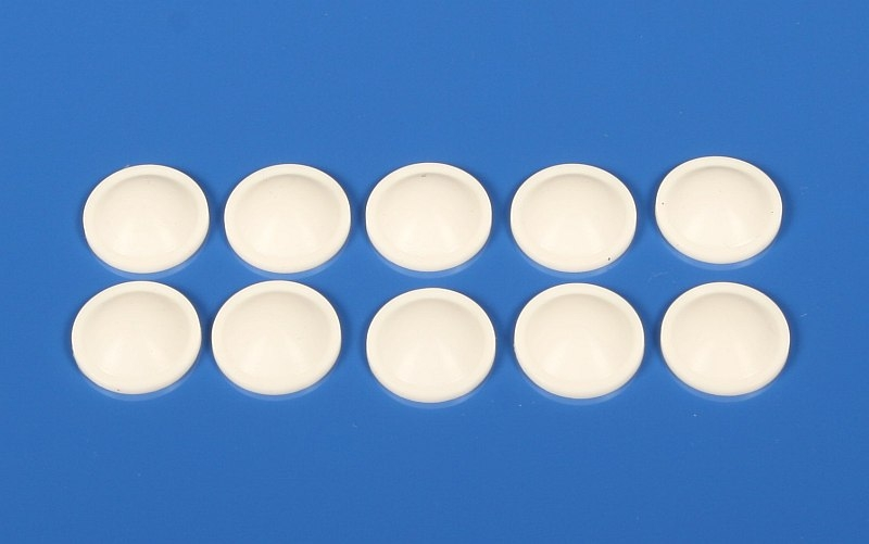 Náhľad produktu - Těsnění tlumiče, ST-1, ER-1
