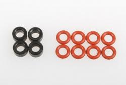 Náhľad produktu - ″O″ kroužek, ST-1