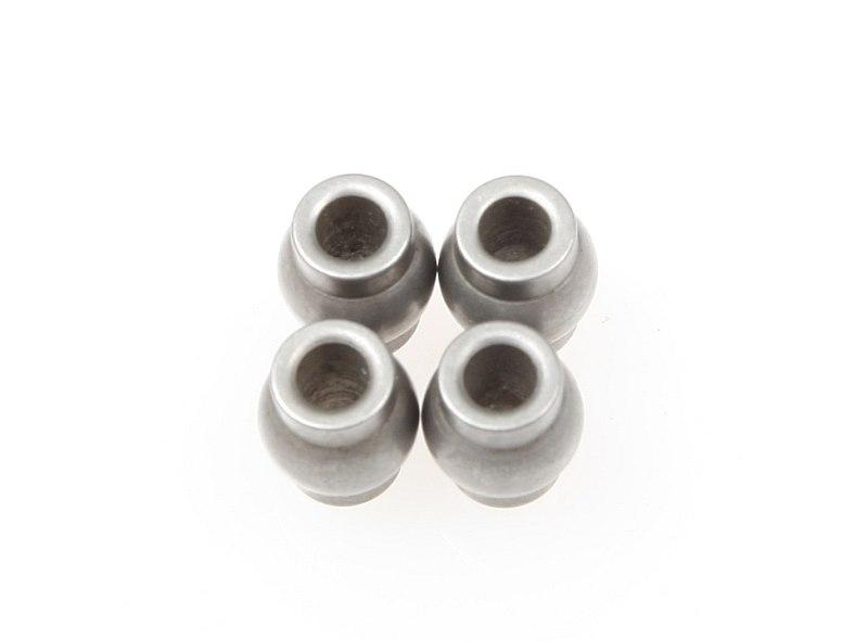 Náhľad produktu - Kulička kloubku, ST-1, ER-1