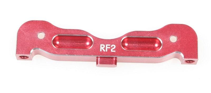 Náhľad produktu - Příčný držák ramen Alu, Tuning, 2 stupně, ST-1, ER-1