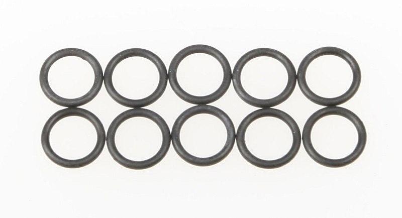 Náhľad produktu - ″O″ kroužky, 10ks., ST-1, ER-1