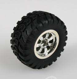 Náhľad produktu - ZK-2 GUMY