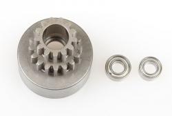 Náhľad produktu - Pastorky pro 2-rychlost přev., ST-1