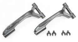 Náhľad produktu - Horní rameno přední, ST-1
