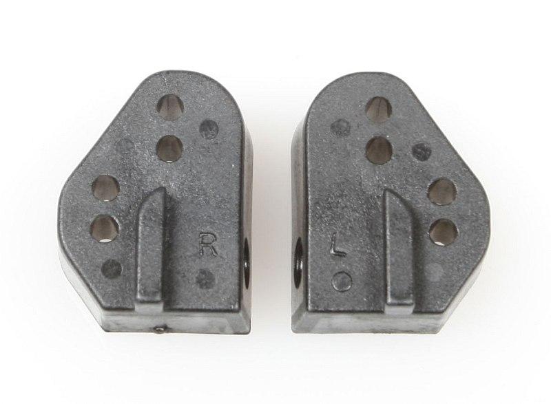 Náhľad produktu - Držák spodních ramen, ST-1