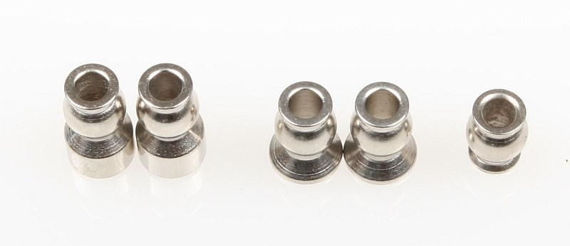 Náhľad produktu - Kuličky kloubků, ST-1