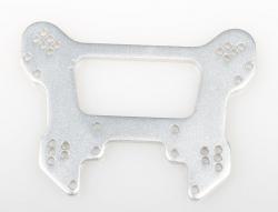 Náhľad produktu - Držák/parohy tlumičů zadní, ST-1
