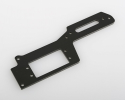 Náhľad produktu - Deska serv, ER-1