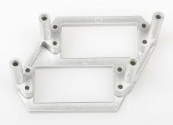 Náhľad produktu - Deska serv,stříbrná , SSK, SST