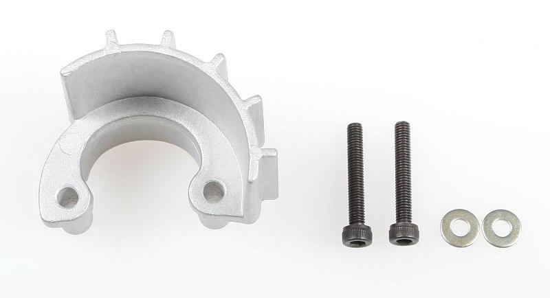 Náhľad produktu - Držák motoru, DUCATI N