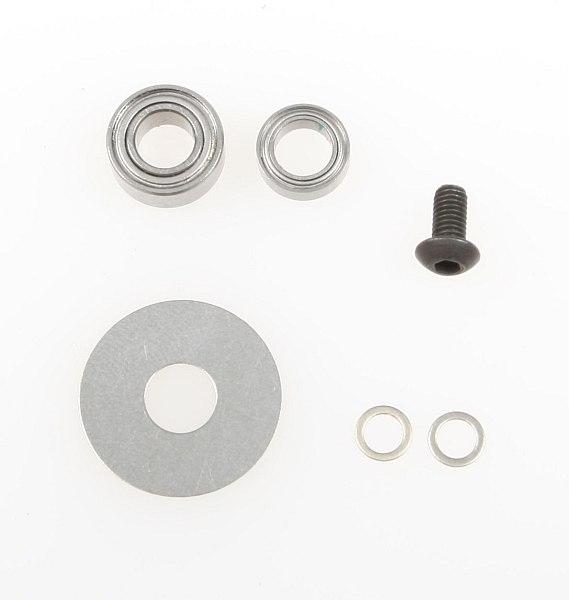 Náhľad produktu - Sada pro montáž bubínku spojky, SSK, SST, MAN