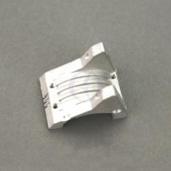 Náhľad produktu - Motorové lože,TTR F1