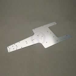Náhľad produktu - Přední část šasi,TTR F1