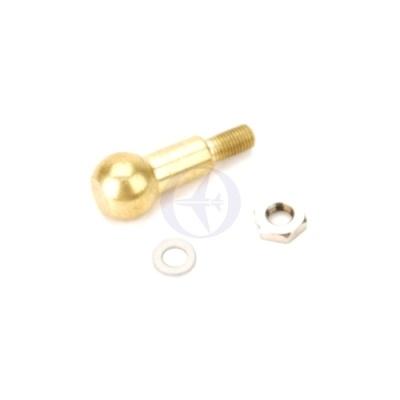 Náhľad produktu - Jehlový 90D adáptér